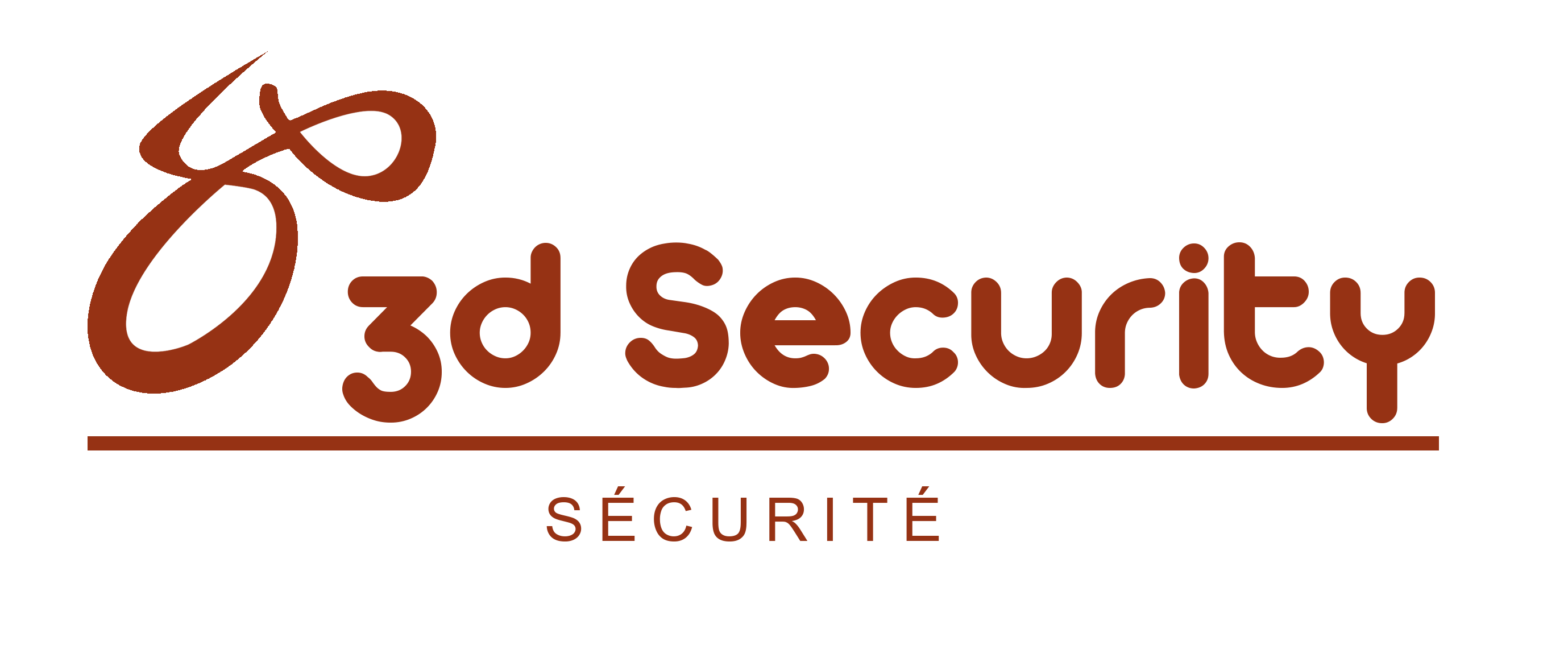 3dsecurity