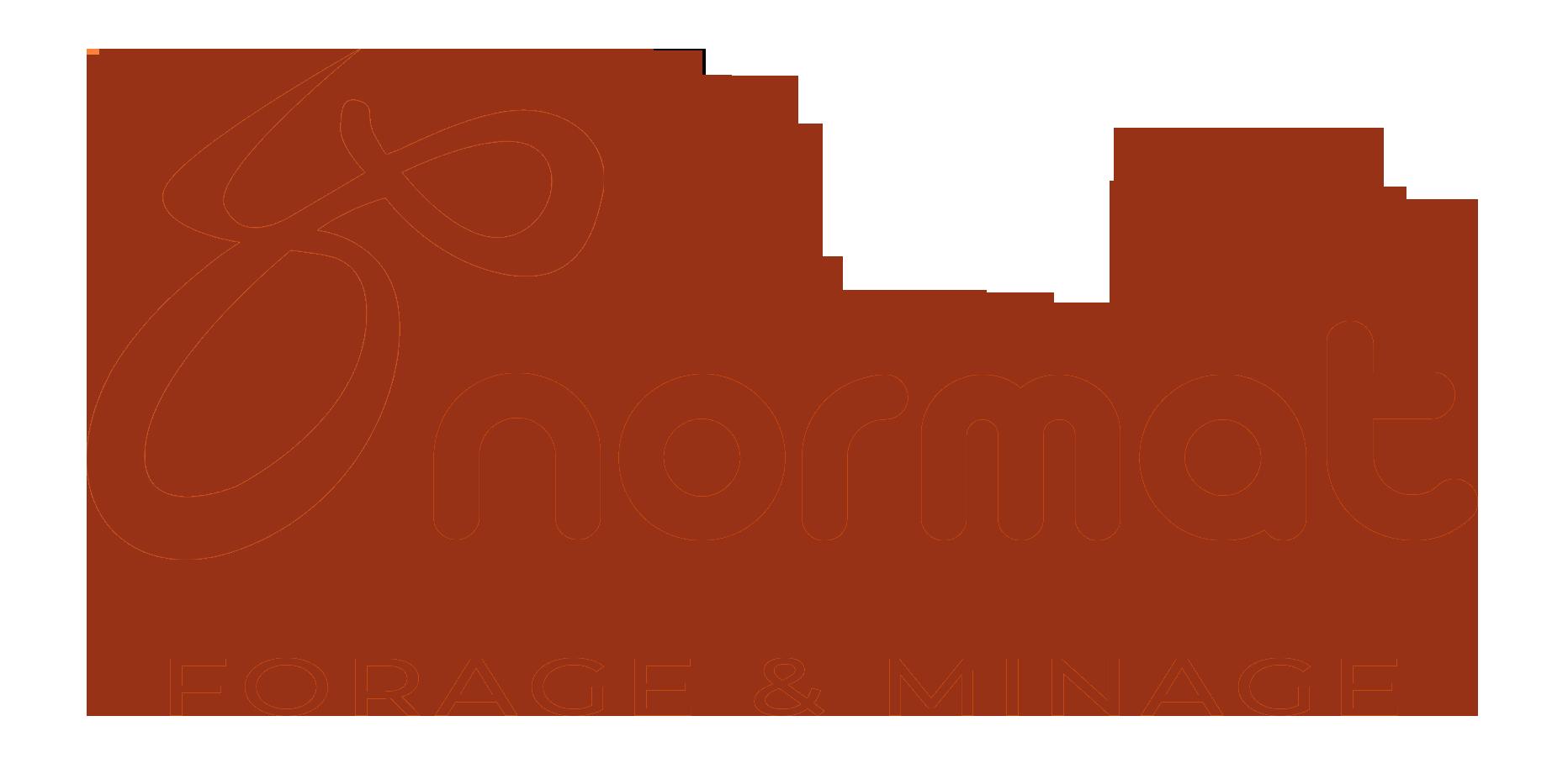 Normat