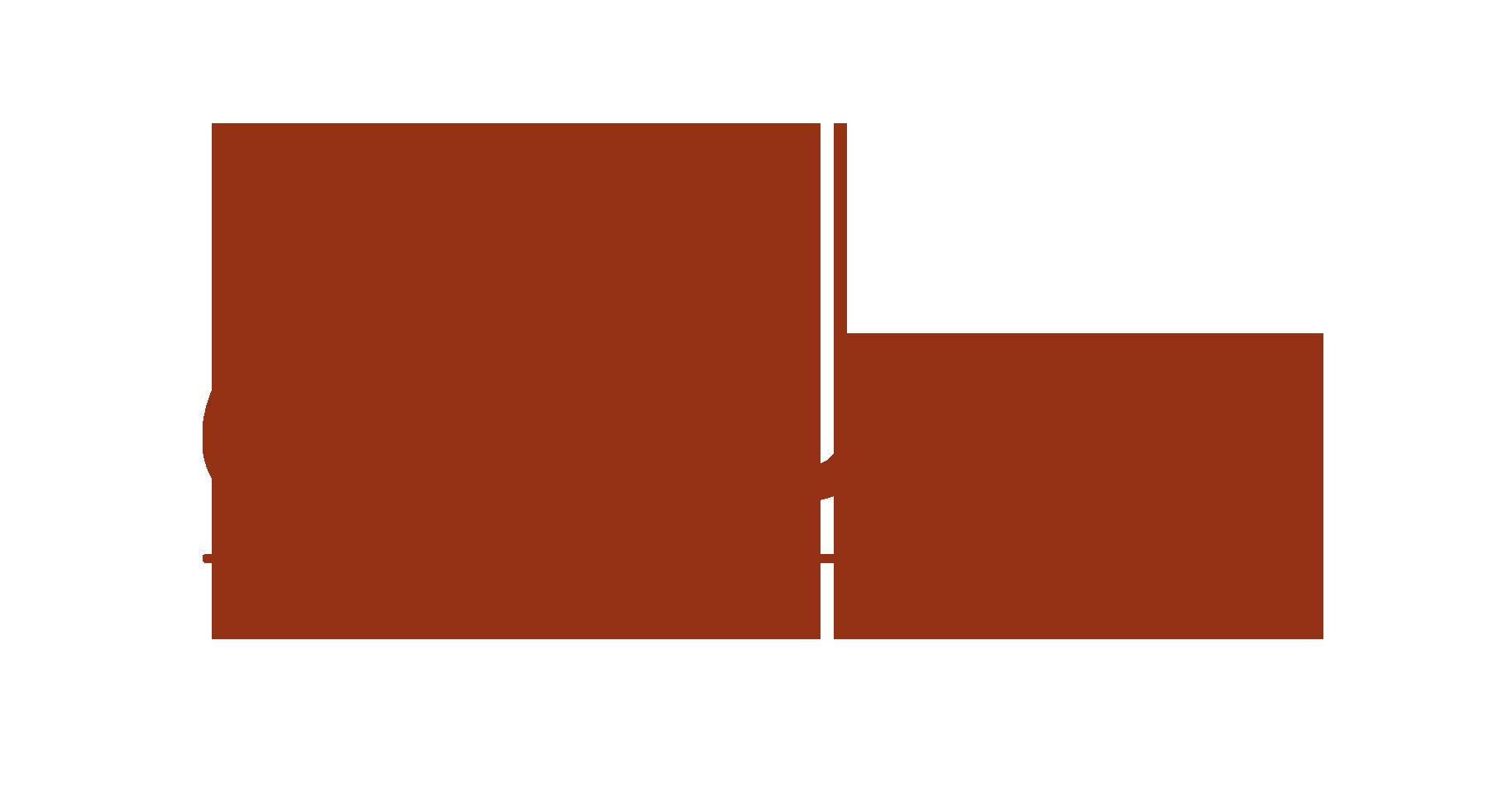 Bourjon holding